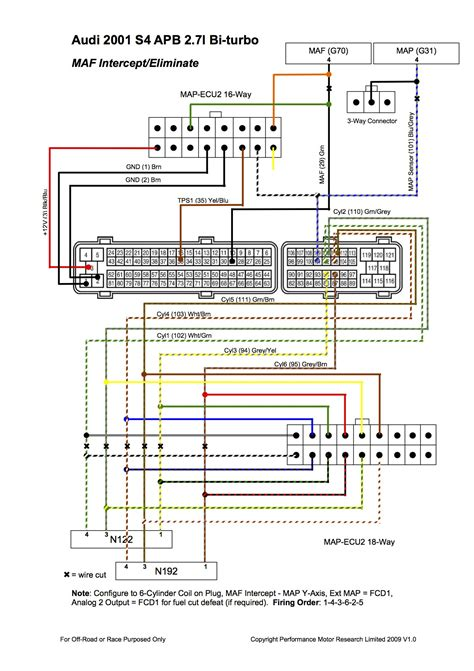 Ram Radio Wiring Diagram Download