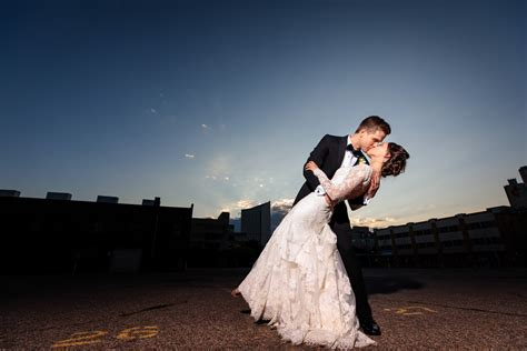 complete guide  wedding photography pricing part