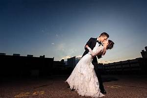 the complete guide to wedding photography pricing part 1 With highest paid wedding photographers