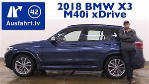 Bmw X3 Kofferraum : 2015 audi rs q3 2 5 tfsi quattro s tronic facelift ~ Jslefanu.com Haus und Dekorationen