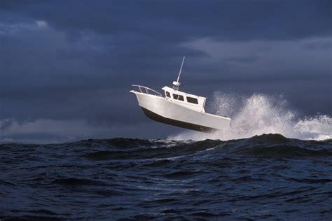 aluminum landing craft boat plans biili boat plan