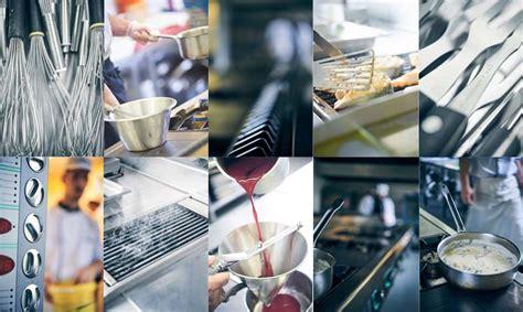 formation cuisine adulte formation adulte cuisinier nantes