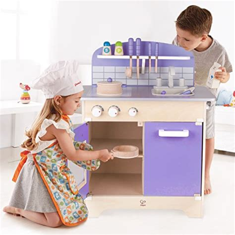 hape kitchen set south africa hape kitchen play set wooden play kitchen for boys and