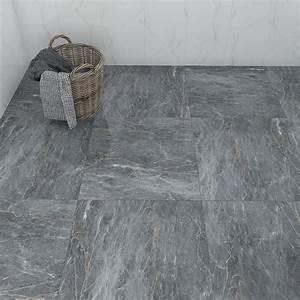 Bartisch 60 X 60 : pegaus marmor klinker 60x60 cm m rkgr ~ Sanjose-hotels-ca.com Haus und Dekorationen