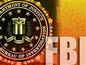EXCLUSIVE: Feds Investigating SAG P&H Plan Embezzlements ...
