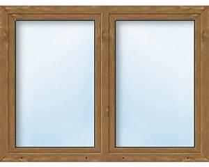 Fenster Kaufen Bei Hornbach : kunststofffenster 2 flg aron basic wei golden oak 1000x500 mm bei hornbach kaufen ~ Watch28wear.com Haus und Dekorationen