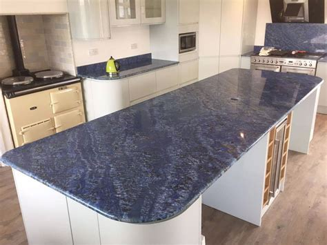 Granite Kitchen Worktops by Home Surrey Granite Worktops Worktop Company