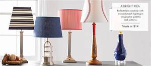 Pottery barn baby ceiling lights