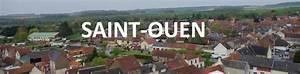 G7 Saint Ouen : mairie de saint ouen bienvenue ~ Gottalentnigeria.com Avis de Voitures