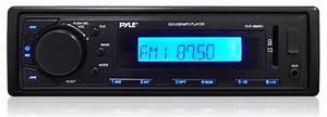 Pyle Pl63bl 6 5