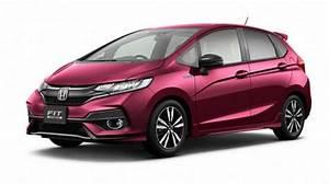 Honda Jazz Hybride 2017 : honda s 2017 jazz hybrid or hyundai s ioniq hybrid which will you buy drive safe and fast ~ Gottalentnigeria.com Avis de Voitures