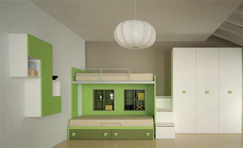 amenagement chambre pour 2 ado mezzanine chambre ado simple lit mezzanine noir adulte