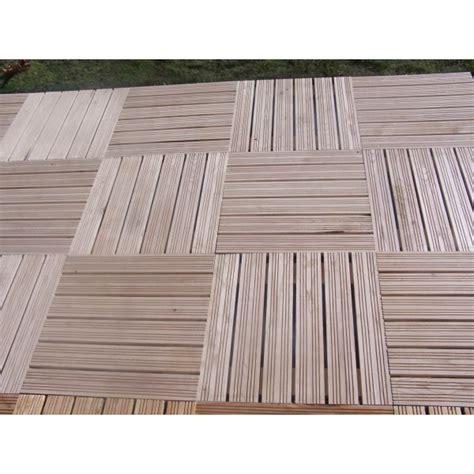 faberk maison design terrasse bois exotique leroy merlin