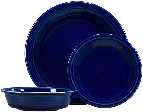cups dinnerware without