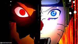 NARUTO SHIPPUDEN Ultimate Ninja STORM 3 Review Xbox