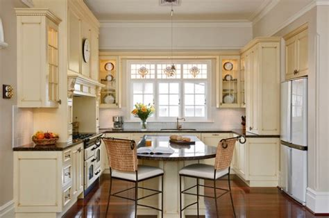 country style kitchen design ideas style motivation