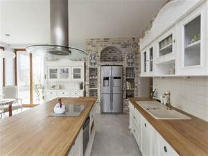 ikea hardwood flooring white kitchen cabinets gray With kitchen cabinet trends 2018 combined with wall art cheap online
