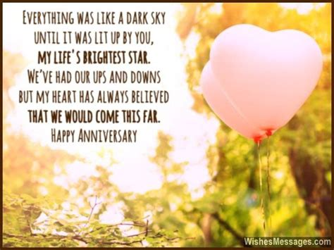 anniversary wishes quotes  poems images