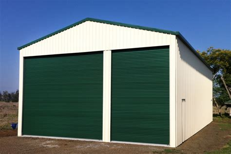 brisbane storage sheds shedzone brisbane s independent builder of garage sheds