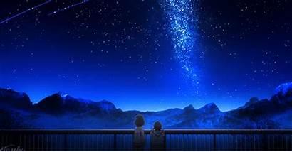 Anime Zero Aldnoah Stars Shooting Watching Sanziana