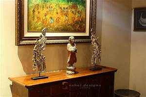 Asian Home Decor: Collection of Asian Inspired Decor ...