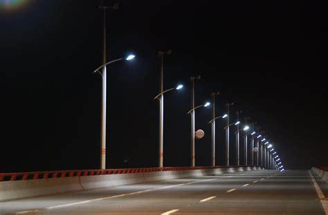impianti illuminazione pubblica illuminazione pubblica alliano impianti