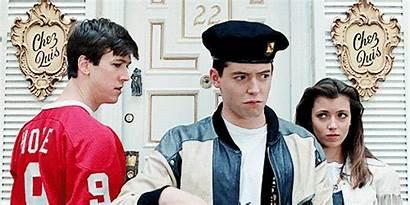 Ferris Bueller Broderick Mia Matthew Sara Gifs