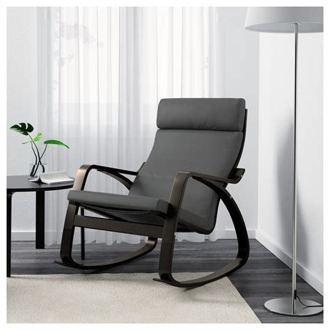 ikea varmdo rocking chair ikea varmdo rocking chair 28 images v 196 rmd 214 rocking chair in the livingroom with a