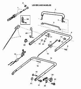 John Deere L130 Riding Lawn Mower Safety Switch Wiring Diagrams