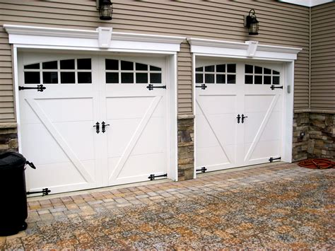kitchen small island top 10 types of carriage garage doors ward log homes