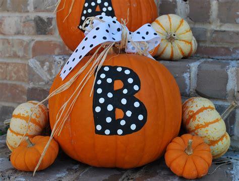 paint for pumpkins halloween painted pumpkins amanda jane brown