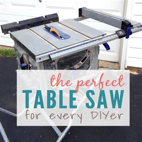 With moderate power and capacity, it has a. Table Saw Accessories Lowes | Brokeasshome.com