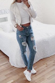 40+ Ultimate Summer Outfits To Stand Out From The Crowd | Popular outfits Discount sites and Nike