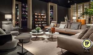 Top, 10, Furniture, U0026, Home, D, U00e9cor, Stores, In, Kl, U0026, Selangor