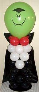 Birthday Balloons Coloring Pages Spooky Hotel Transylvania Birthday Party Ideas Pink Lover