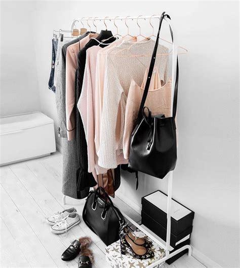 Ankleidezimmer Ideen Instagram by Andwhatelse Interior Miscellaneous Ankleidezimmer