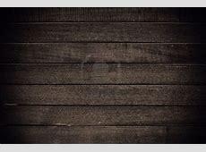 Rustic Wood Floor Texture With Wood Floor Texture Tilewood