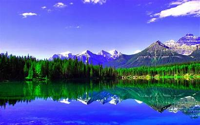Scenic Background Backgrounds Wallpapers Wall Earth Getwallpapers