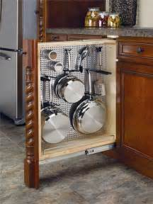 kitchen space savers ideas 30 space saving ideas and smart kitchen storage solutions
