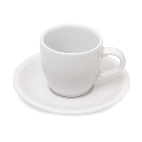 demitasse cups coffee house demitasse cups wholesale cups saucers espresso parts