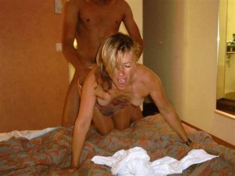 Kinkycravings Her Vacation Hookup Amateur Interracial