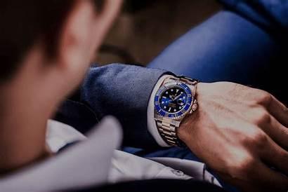 Rolex Tudor Omega Should Choose Why Vs