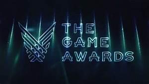 The Game Awards 2017 Svelati I Vincitori Di Quest39anno