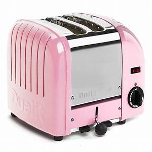 Related Keywords & Suggestions for Pink Toaster