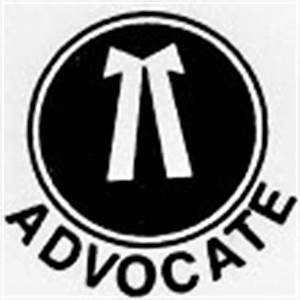 Get Much Information: Law Logo / Law symbol / Advocate ...
