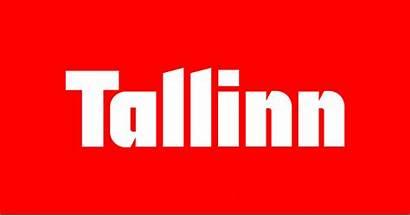Ja Partnerid Toetajad Nuku Tallinn Ee
