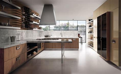 meuble de cuisine italienne meuble cuisine italienne moderne