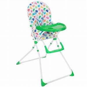 Baby Stuhl Grün : froggy baby kinder hochstuhl babystuhl kinderstuhl tisch zusammenklappbar ebay ~ Eleganceandgraceweddings.com Haus und Dekorationen