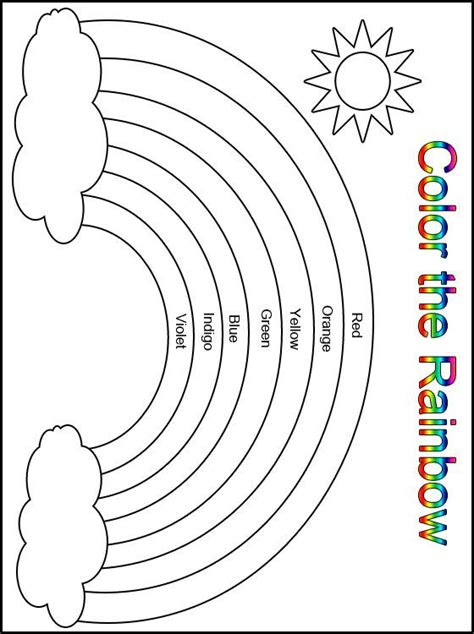 printable kindergarten worksheets  spanish