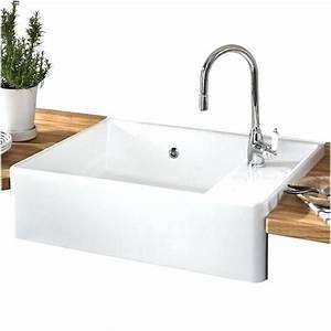 Ikea Cuisine Evier : evier cuisine ceramique ikea ~ Melissatoandfro.com Idées de Décoration